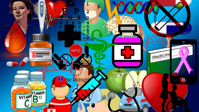 Missbrauch durch Krankenkassen