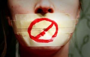 Die Wahrheit über Pressefreiheit